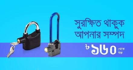 bag-purse